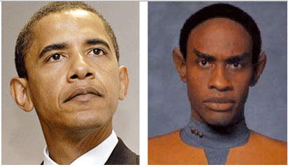 http://allotherpersons.files.wordpress.com/2008/06/barack-tuvok-11.jpg