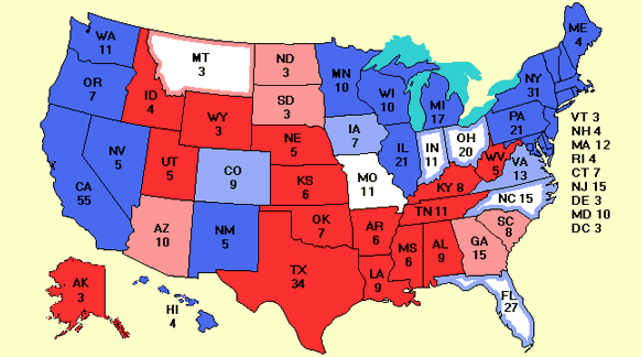 map-electoral-voting