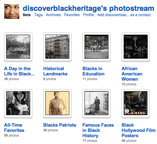 discover-black-heritage