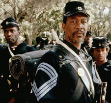 Glory-Morgan-Freeman
