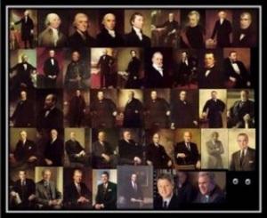 GOP_TN_Racism_Presidents