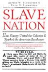 slavenationfront