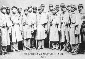 Fake-Black-Confederates-Picture