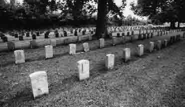 Louisiana-black-soldiers-gravesite