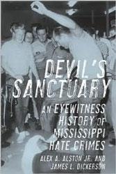 Devils-Sactuary