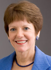 Mary-Norwood